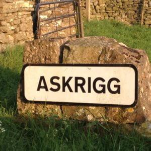 Askrigg