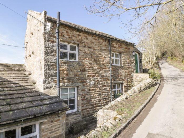 Hobsons Cottage