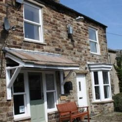 Outstanding Holiday Cottage Accomodation Yorkshire Dales North Interior Design Ideas Philsoteloinfo