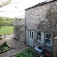Non-dog friendly holiday cottages in Swaledale