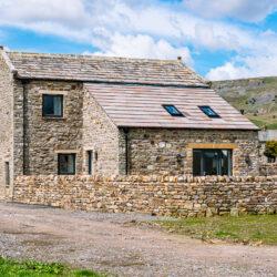 Union Farm Cottage